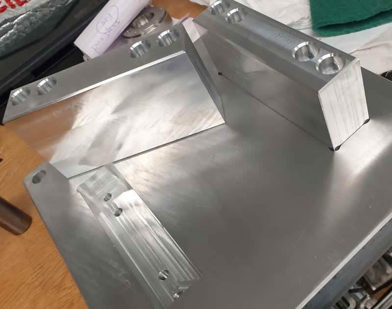 fp-engineering-parts-14