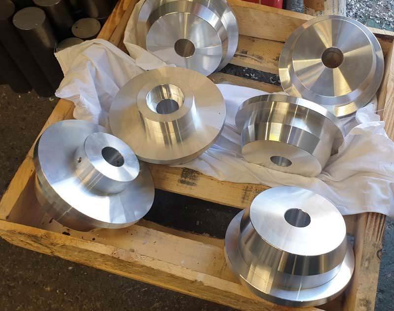 fp-engineering-parts-16