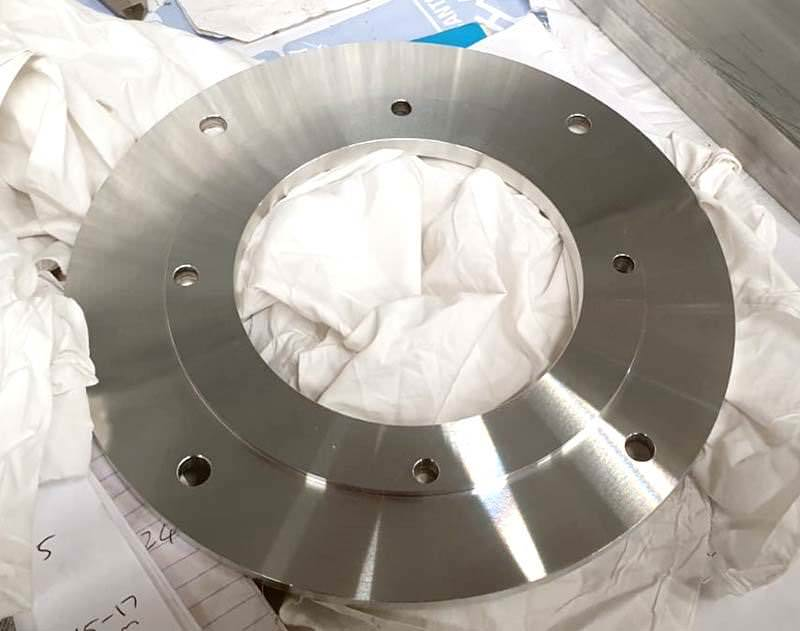 fp-engineering-parts-20