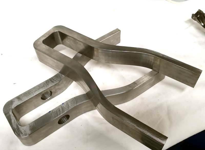 fp-engineering-parts-9