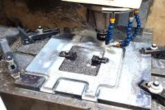 fp-engineering-parts-11