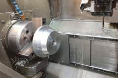 fp-engineering-parts-15