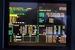 fp-engineering-parts-21