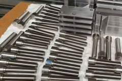 fp-engineering-parts-7